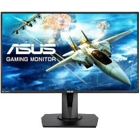 "Asus VG275Q 27"" Full HD 1ms Freesync LED Gaming Monitor"