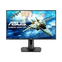 "Asus VG278Q 27"" Full HD HDMI Freesync Gaming Monitor"