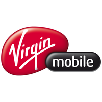 Virgin Standard Trio Sim Card
