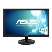 "Asus VS228NE 21.5"" Full HD Monitor"