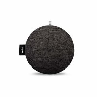 Veho MZ-1 Bluetooth Wireless IPX4 Portable 3W Speaker with Twin Pairing Mode