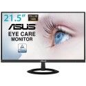 "VZ229HE Asus VZ229HE 21.5"" Full HD IPS Monitor"