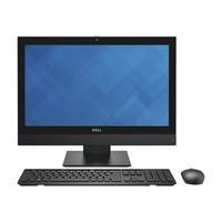 Dell OptiPlex 3240 Core i3-6100 4GB 500GB DVD-RW 21.5 Inch Windows 10 Professional All in One Deskto