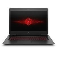 HP Omen 17-w005na Core i7-6700HQ 16GB 1TB + 128GB SSD Nvidia GeForce GTX965M 4GB 17.3 Inch Full HD Windows 10 Gaming Laptop