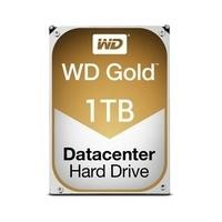 WD Gold 1TB Enterprise SATA Hard Drive