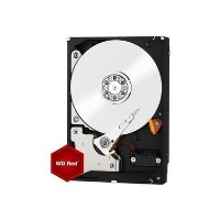 "WD Red 10TB NAS 3.5"" Hard Drive"