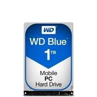 WD Blue 1TB Laptop Hard Drive
