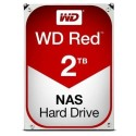 "WD20EFRX Western Digital Red 2TB SATA III 3.5"" NAS Internal Hard Drive"
