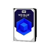 "WD Blue 2TB Laptop 2.5"" Hard Drive"