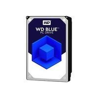 WD Blue 2TB Laptop Hard Drive