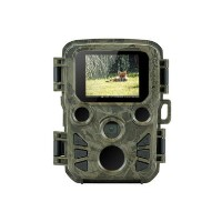 electriQ Pro Outback Mini 12 Megapixel Photo Wildlife Camera