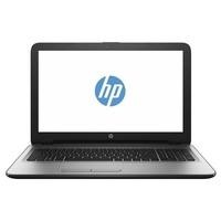 HP 250 G5 Core i7-6500U 2.5GHz 8GB 256GB SSD DVD-RW 15.6 Inch Windows 7 Professional Laptop