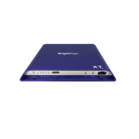 BrightSign BSXT244 - Enterprise 4K Media Player