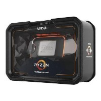 AMD Ryzen Threadripper 2990WX TR4 4.2Ghz Zen+ Processor