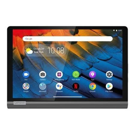 Lenovo Yoga Smart Tab Qualcomm Snapdragon 439 3GB 32GB eMMC 10.1 Inch FHD Android Tablet