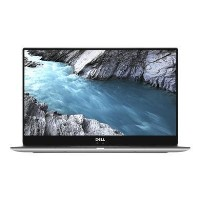 Refurbished Dell XPS 13 9370 Core i5-8250U 8GB 256GB 13.3 Inch Windows 10 Laptop