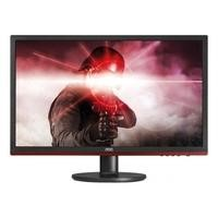"AOC G2460VQ6 24"" 1ms 75Hz  Freesync Gaming Monitor"