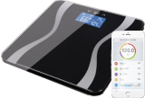 Smart Scales and Fitness Tracking