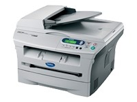 Brother Multi-Function Laser Printers