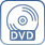 DVD-RW Icon test
