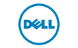 Dell Home PCs