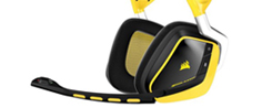Shop Gaming Headsets