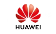 Huawei Android Phones