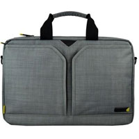 Messenger Style Laptop Bags
