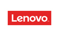 Lenovo Laptop Docking Stations