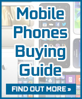 mobile buying guide
