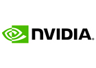 Nvidia Graphics Cards