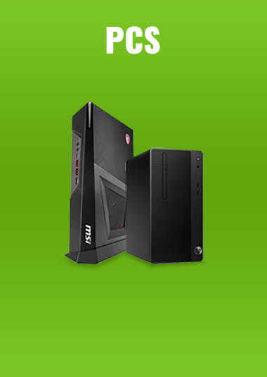 student pc deals category image.