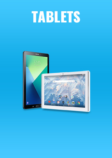 student tablet deals category image.