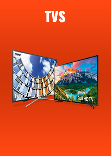 student TV deals category image.
