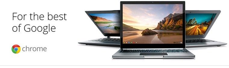 Chromebook_Special_Page
