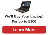 we-will-buy-your-laptop